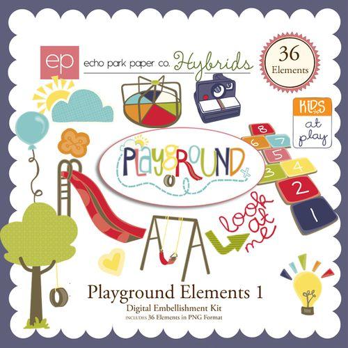 Playground_Eleme_4e091866390e3