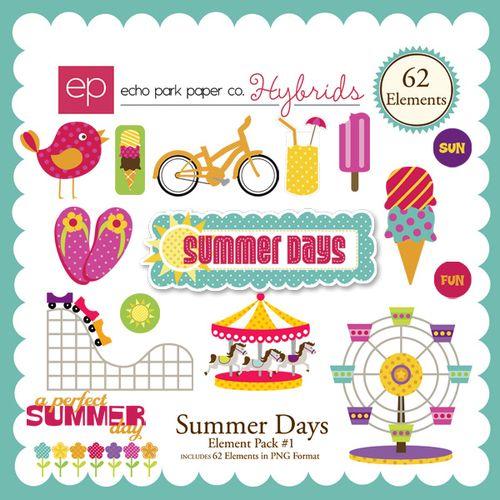 Summer_Days_Elem_4daf45cba6231