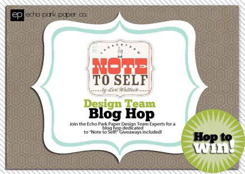 Note-to-Self-DT-Blog-Hop-Graphic