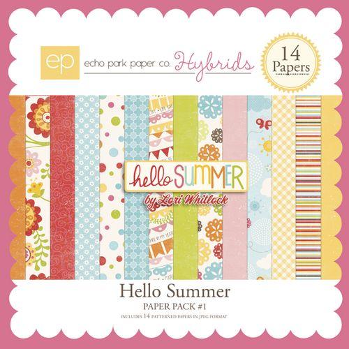 Hello_Summer_Pap_4f90825a18333