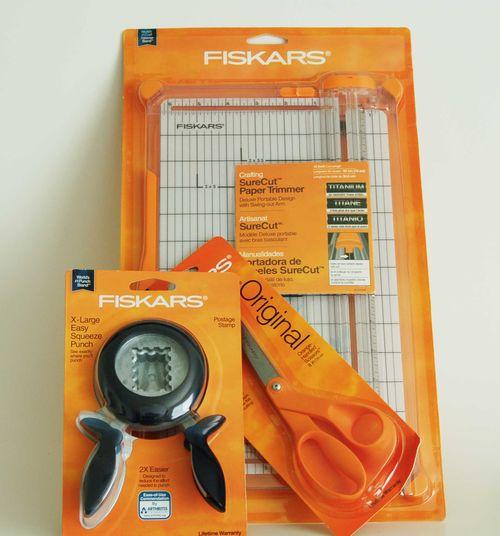 Fiskars-Prize-1