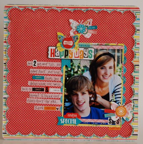 Happy-Days-Layout-2