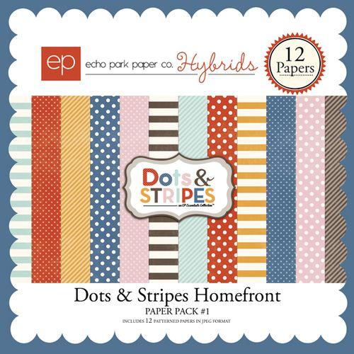 Dots___Stripes_H_4f4c1c78f2f09