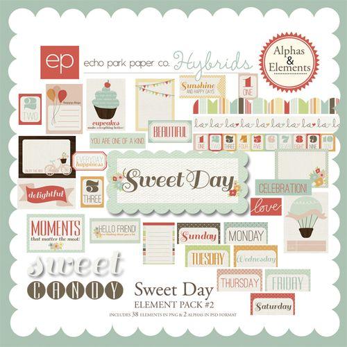 Sweet_Day_Elemen_4fc82aee9bcc2