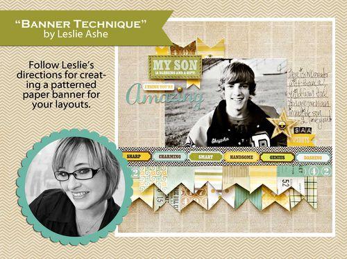 Leslie-Ashe-Design-Team-Expert-Header