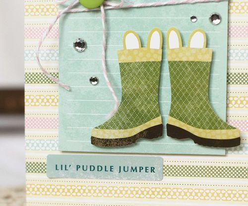 Lil-puddle-jumper-close-up