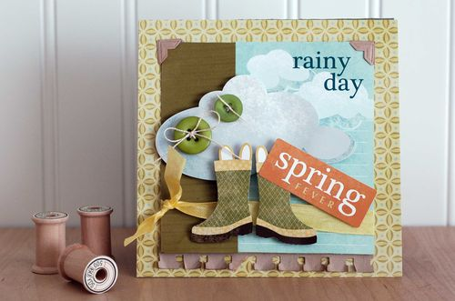 Spring-Card-a