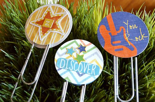 Craft_bookmark3