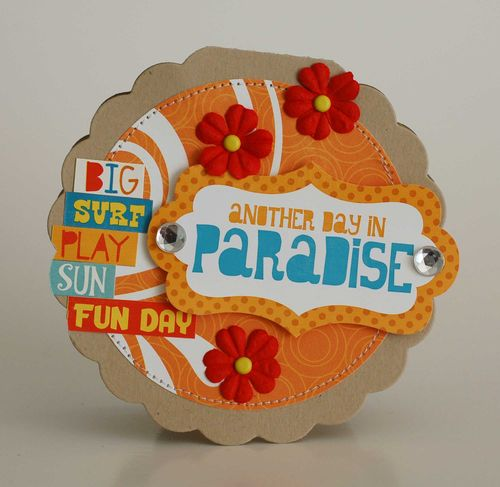 Another-Day-in-Paradise-Card