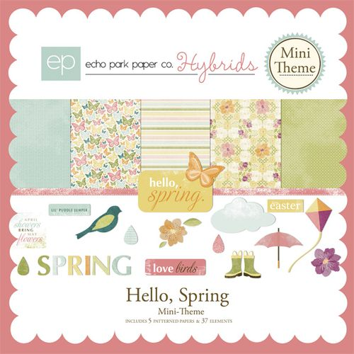 Hello__Spring_Mi_4f594bc462eae