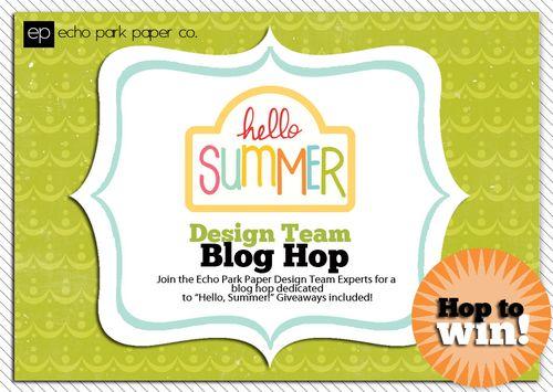 Hello-Summer-DT-Blog-Hop-Graphic