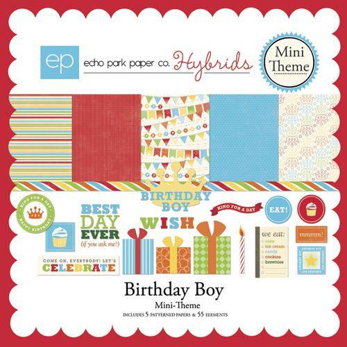 Birthday_Boy_Min_4f614d85cdc29