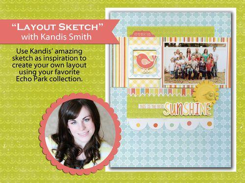 Kandis-Smith-Dt-Expert-Header
