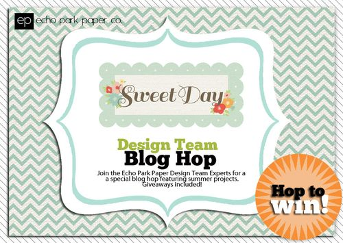 Sweet-Day-Blog-Hop-Graphic