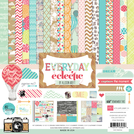 EE33016_Everyday_Eclectic_Collection_Kit_F