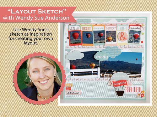 Wendy-Sue-DT-Blog-Header