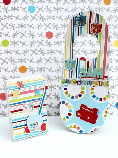Lowri Toy Box Nursery ALL