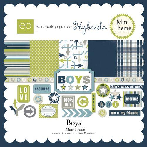 Boys_Mini_Theme_4f99eff699991