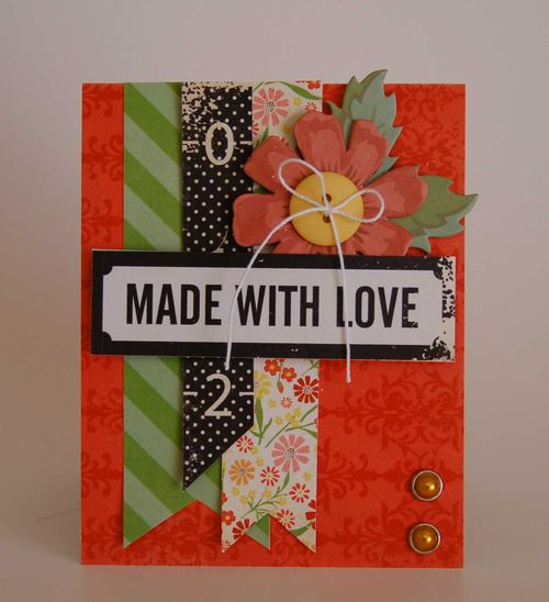 Made-with-Love-Card