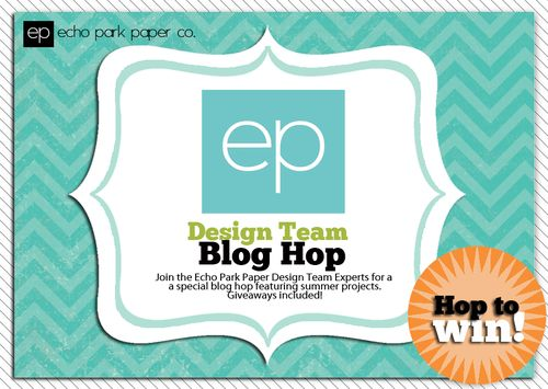 July-DT-Blog-Hop-Graphic