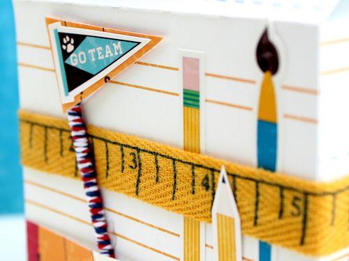 Lowri June School Days Box (3)