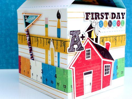 Lowri June School Days Box (4)