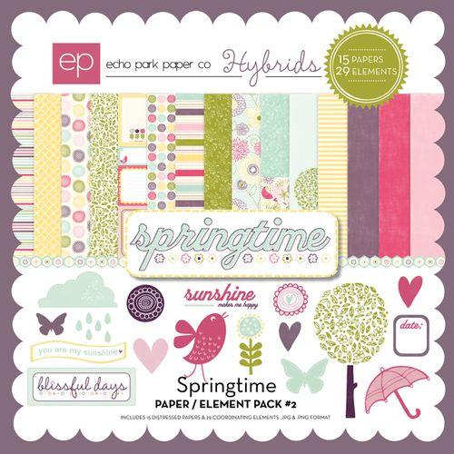 Springtime_Paper_4d65f2e945ea4