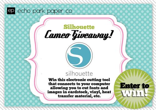 Silhouette-Prize-Header