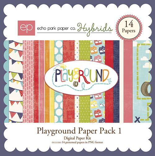 Playground_Paper_4e09193860fa3