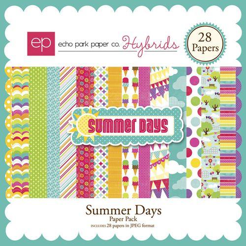 Summer_Days_Pape_4daf4d715b793