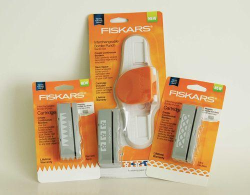 Fiskars-Prize-3