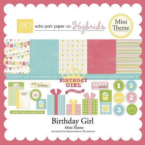 Birthday_Girl_Mi_4f614e2d74f16