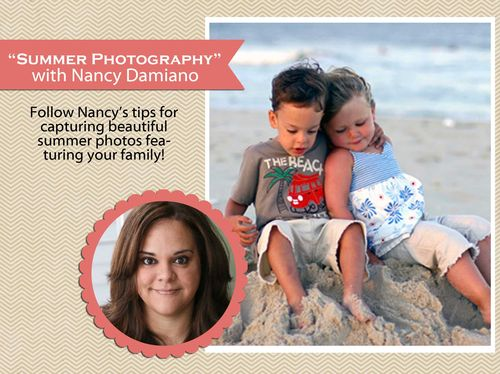 Nancy-Damiano-DT-Header-2