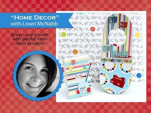 Lowri-McNabb-Home-Decor-DT-Header