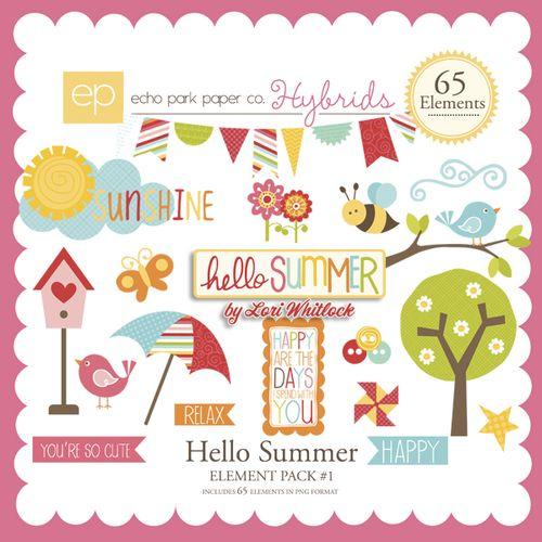 Hello_Summer_Ele_4f9081a12fa71
