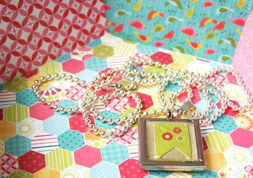 Jewelry tray detail 3 sized