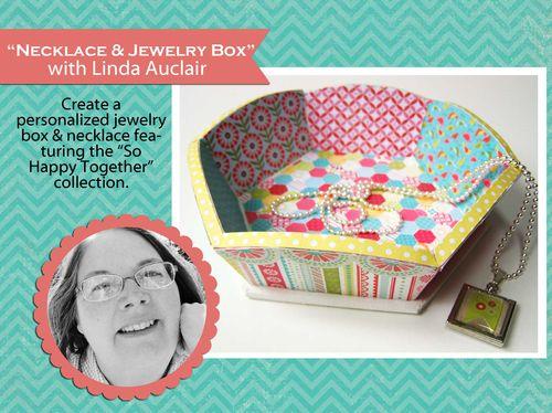 Linda-Auclair-DT-Expert-Header