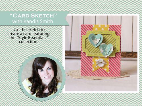 Kandis-Smith-Card-Expert-2