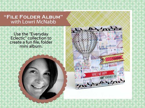 Lowri-McNabb-Expert-Blog-Header