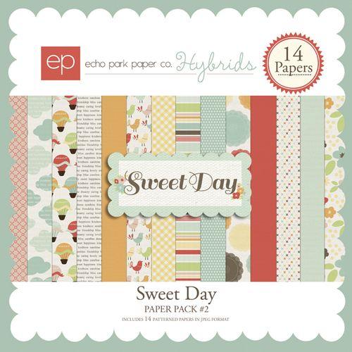 Sweet_Day_Paper__4fc8309f8fa08