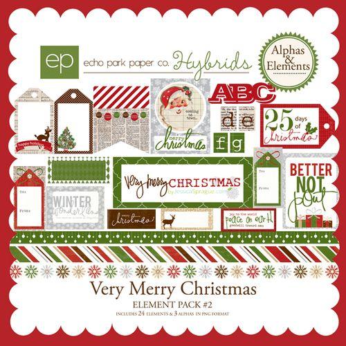 Very_Merry_Chris_502d35fbea1ad