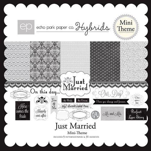 Just_Married_Min_4f99f086d987d