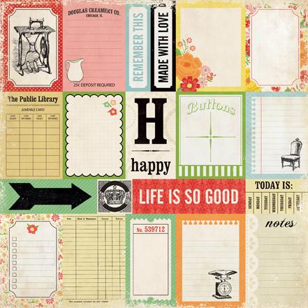 FRT36013_Journaling Cards_A