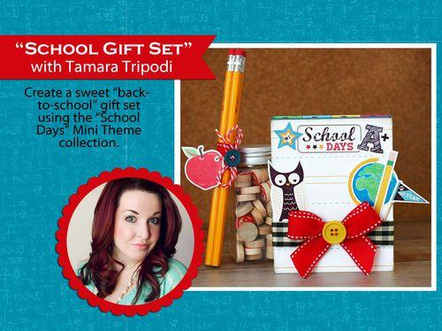 Tamara-Design-Team-Expert-Header