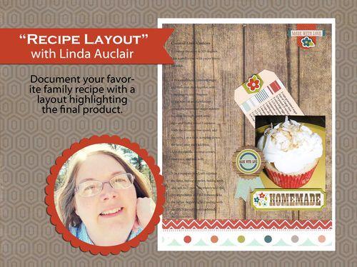 Linda-Auclair-DT-Expert-Header-Foodie