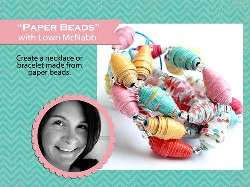 Lowri-McNabb-Design-Team-Expert-Header