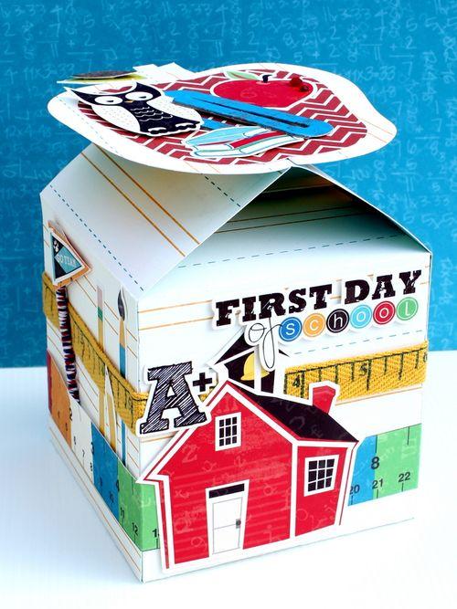 Lowri June School Days Box (1)