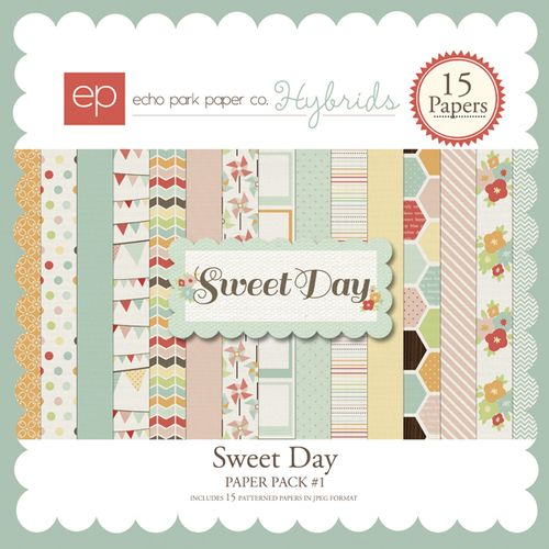 Sweet_Day_Paper__4fc8306bdfb2d