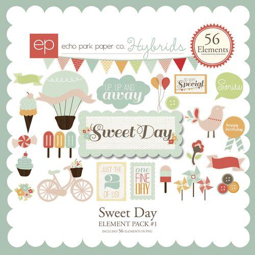 Sweet_Day_Elemen_4fc82fc8ddf3a