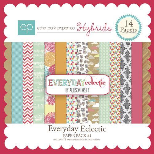 Everyday_Eclecti_5019aae509953